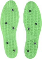 ACUPRESSURE ACP_32 Height Increase Device Massager(Green) - Price 125 37 % Off