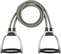 Buy Sports Fitness - Skipping Rope. online