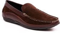 Buy Mens Footwear - Formal online