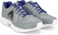 REEBOK TOP SPEED XTREME Running Shoes For Men(Grey)