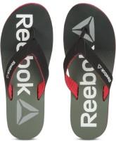 Reebok EMBOSSED FLIP Flip Flops