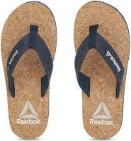 Reebok CORK FLIP Flip Flops