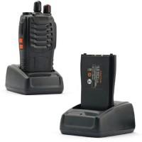 View Mobspy 2pcs Mobspy-888s 3 WWTT0113 Walkie Talkie(Black) Home Appliances Price Online(Mobspy)
