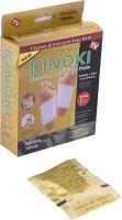 Acupressure Original Kinoki cleaning detox foot pads(10) - Price 132 55 % Off
