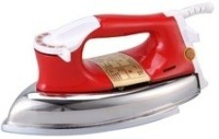 View Tag9 Gold Plancha-5 Dry Iron(Red) Home Appliances Price Online(Tag9)