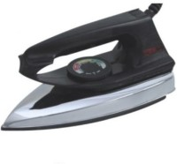 View Tag9 Gold Regular Black-05 Dry Iron(Black) Home Appliances Price Online(Tag9)