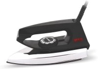 View Tag9 Gold Regular Black-06 Dry Iron(Black) Home Appliances Price Online(Tag9)
