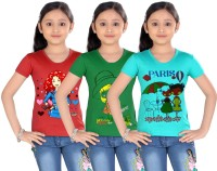 Buy Kids Clothing - TShirt online