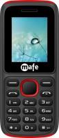 Mafe Mini(Black & Red) - Price 899 10 % Off