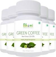 Buy Food Nutrition - Green Tea. online