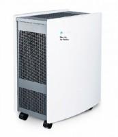 View Blueair new Clissic 680i Portable Room Air Purifier(White) Home Appliances Price Online(Blueair)