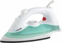 View PISCES SWIFT-STEAM IRON Steam Iron(White) Home Appliances Price Online(PISCES)