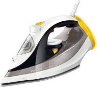 Philips gc3811/80 azur performe Steam Iron(Multicolor) (Philips) Bengaluru Buy Online