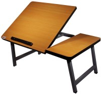 View imaginary Engineered Wood Study Table(Finish Color - Beige) Furniture (imaginary)