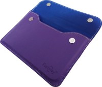 Fastway Sleeve for Xiaomi Mi Pad 7.9 Android Tablet(Purple, Artificial Leather)