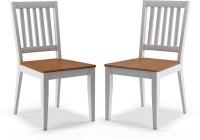 Buy Furniture - Dining online