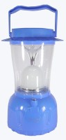 View Abacus A1 jy super 3350 Solar Lights(Blue) Home Appliances Price Online(Abacus A1)