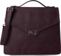 Baggit Shoulder Bag(Maroon)