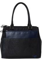 Baggit Shoulder Bag(Black)