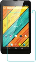 ColorKart Tempered Glass Guard for Digiflip Pro XT712