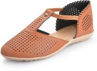 Buy Womens Footwear - Sandal online