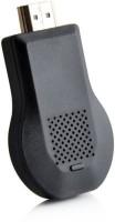 https://rukminim1.flixcart.com/image/200/200/j6chuvk0/datacard/u/h/v/shopybucket-blue-birds-anycast-m2-plus-wifi-display-receiver-original-imaewszdpdnfudpq.jpeg?q=90