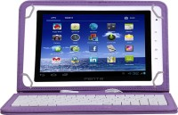 Jkobi KEYBOARDPURPLET158 Wired USB Tablet Keyboard(Purple)
