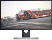 Dell 27 inch Full HD LED Backlit Monitor(Dell 27 Gaming Monitor: S2716DG)