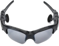 Buy Tv Video Accessories - Goggles online