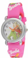 COST TO COST CTC-17 Barbie Watch  - For Boys & Girls