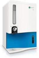 AO Smith X6 9 L RO + UV Water Purifier(WHITE/BLUE) (AO Smith) Tamil Nadu Buy Online