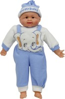 Buy Toys - Doll online