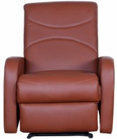 https://rukminim1.flixcart.com/image/200/200/j6dxaq80/recliner/s/k/p/leather-brown-teak-sagun-3301010000150-cloud9-original-imaewv3fngsvhqba.jpeg?q=90