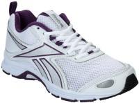 Reebok Running Shoes(White)
