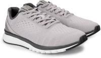 Reebok Reebok Print Smooth Ultk Running Shoes For Women