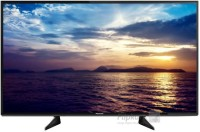 Panasonic 123cm (49 inch) Ultra HD (4K) LED Smart TV(TH-49EX600D)
