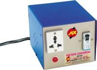 AX 570 VOLTAGE CONVERTER 110V -220V 1000W(BLUE/KYAN)