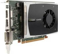HP NVIDIA 2000 1 GB DDR5 Graphics Card(regular)