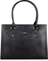 The Clownfish Hand-held Bag(Black)