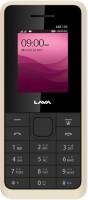Lava ARC 105 (Gold, 512 MB)(512 MB RAM) - Price 949 26 % Off