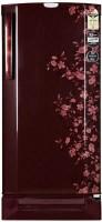Buy Refrigerator - Double Door. online
