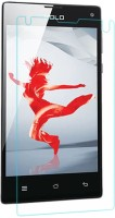 Mobile Miracle Tempered Glass Guard for Xolo Prime
