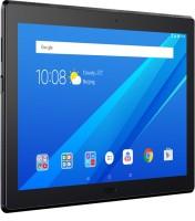 Lenovo Tab 4 10 Plus 16 GB 10 1 inch with Wi-Fi+4G Tablet (Aurora Black)