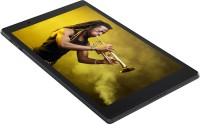 Lenovo Tab 4 8 16 GB 8 inch with Wi-Fi+4G Tablet (Slate Black)