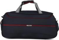 VIP Norway Duffle 57 Blue 22 inch/55 cm Travel Duffel Bag(Blue)