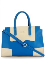 Beau Design Sling Bag(Blue)