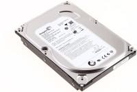 View Seagate 6vgxxxxxxxxxx 500 GB Desktop Internal Hard Disk Drive (st3500xxxx) Price Online(Seagate)