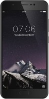 Vivo Y69 (Matte Black, 32 GB)(3 GB RAM)
