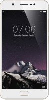 Vivo Y69 (Gold, 32 GB)(3 GB RAM)