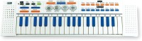 Winfun WINFUN-Cool Kids Keyboard-2058(Multicolor)